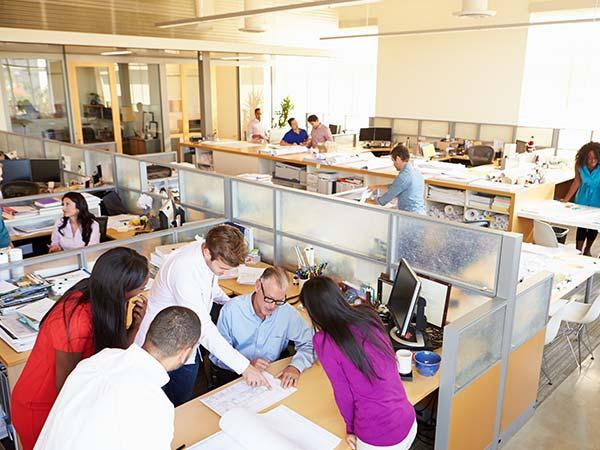 esperti in tecnologia Roma