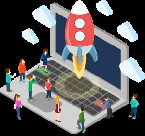 web design - crescere - aumentare guadagni