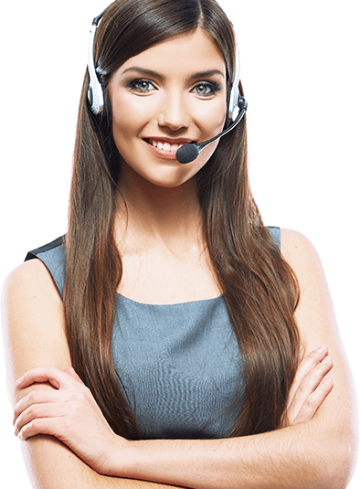 Assistenza cliente solutiontec