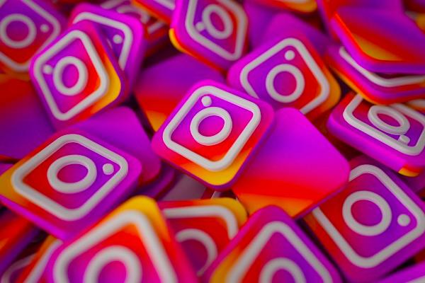 Instagram-solutiontec