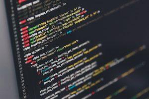 software gestionale magazzino
