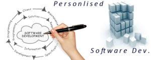 software personalizzati