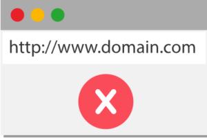 come avere un sito sicuro ssl