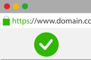 ecommerce sito sicuro
