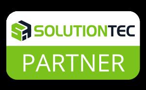 diventare partner solutiontec