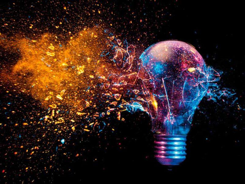 imprenditore di oggi innovatore di domani