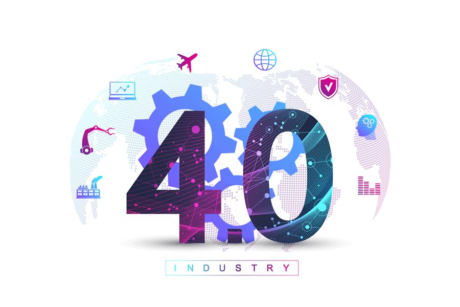 Industria 4.0 - trasformazione digitale